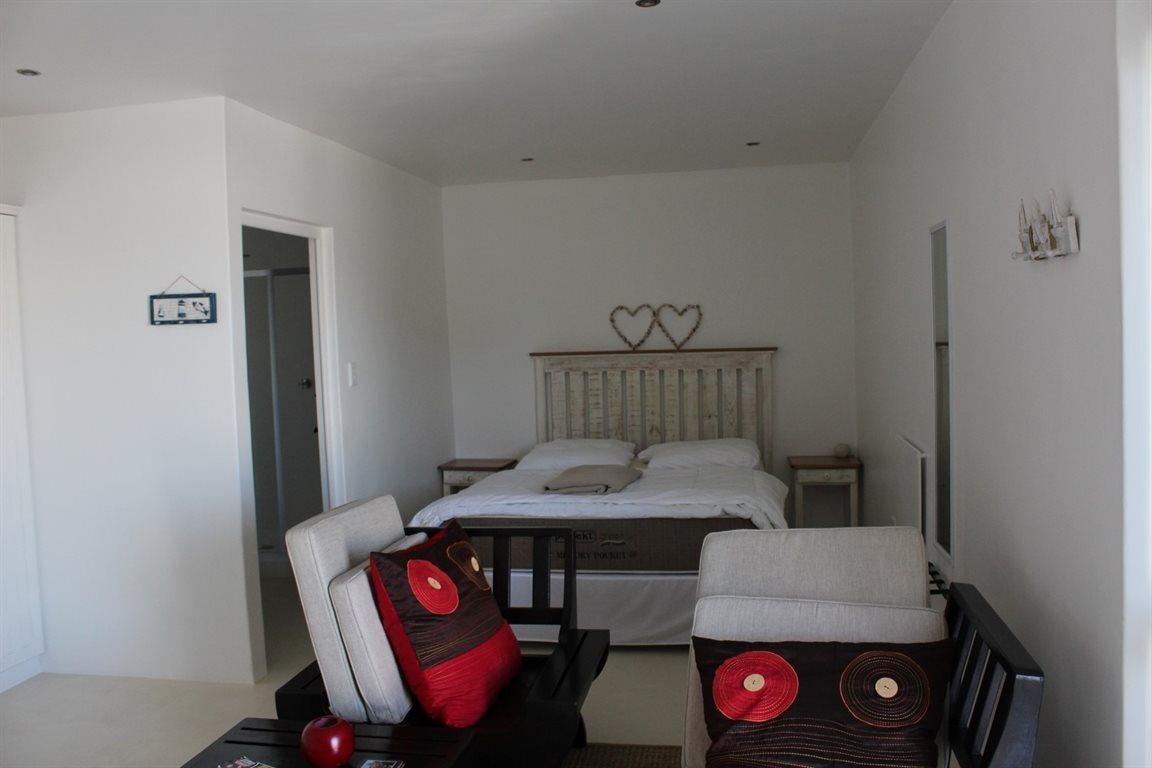 Bekbaai property for sale. Ref No: 13515869. Picture no 6