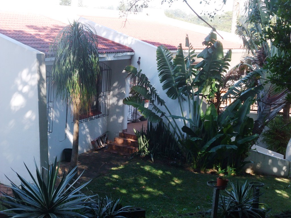 Uvongo property for sale. Ref No: 13291127. Picture no 3