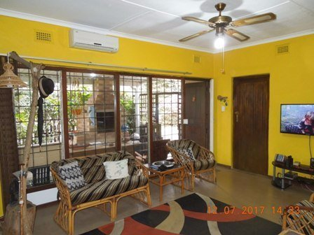 Winklespruit property for sale. Ref No: 13510022. Picture no 5