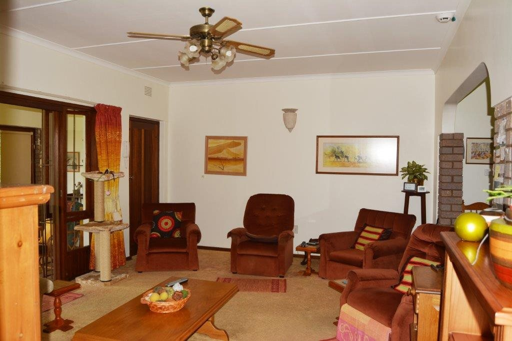 Shelly Beach property for sale. Ref No: 13283642. Picture no 7