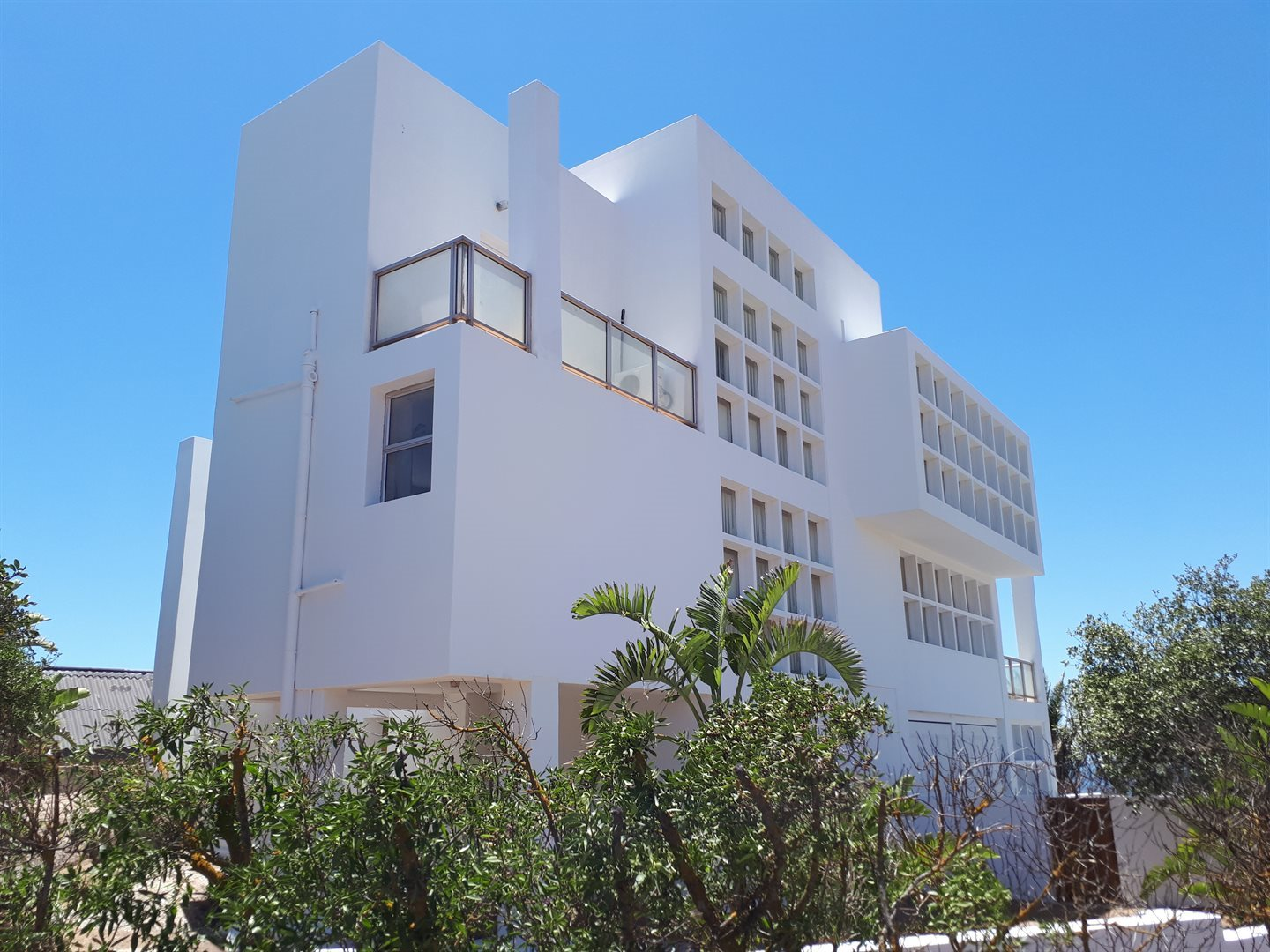 St Helena Bay property for sale. Ref No: 13559679. Picture no 44