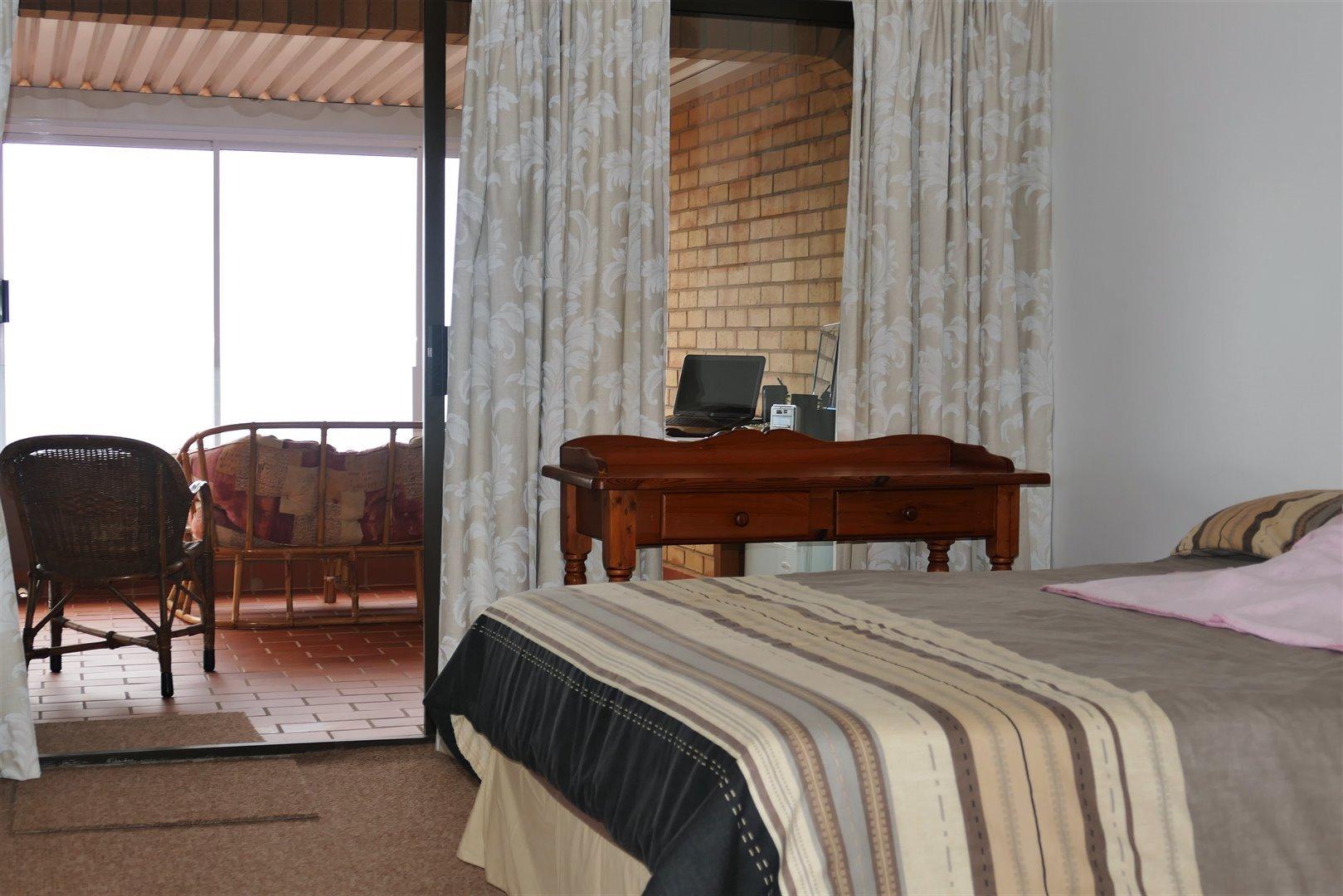 Scottburgh Central property for sale. Ref No: 13520880. Picture no 31