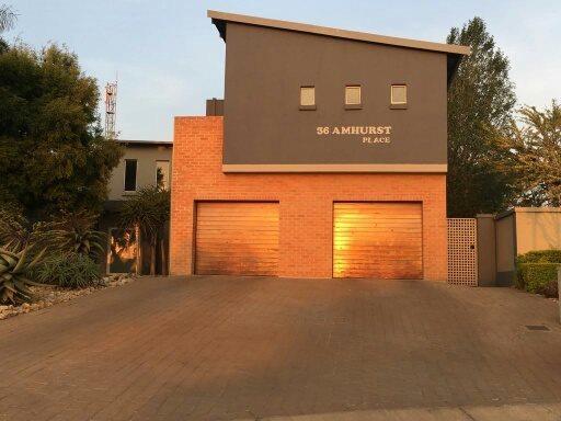 Centurion, Midstream Estate Property    Houses To Rent Midstream Estate, Midstream Estate, House 4 bedrooms property to rent Price:, 27,00*