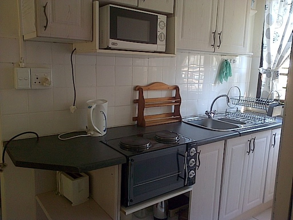 Ramsgate property for sale. Ref No: 12734531. Picture no 10