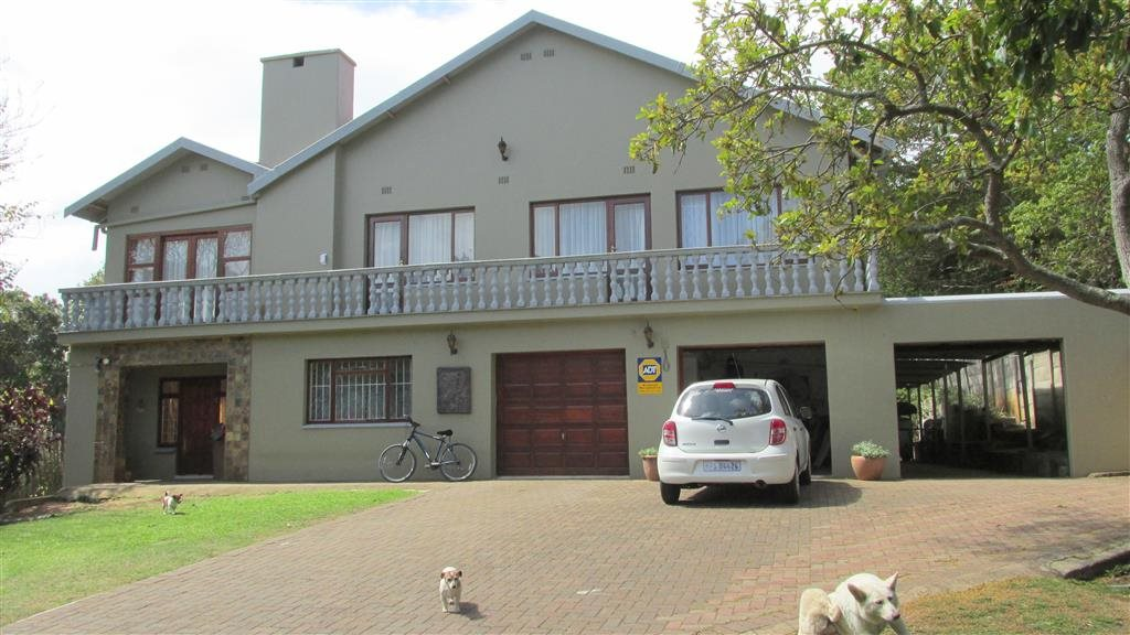 Southbroom property for sale. Ref No: 12766346. Picture no 23