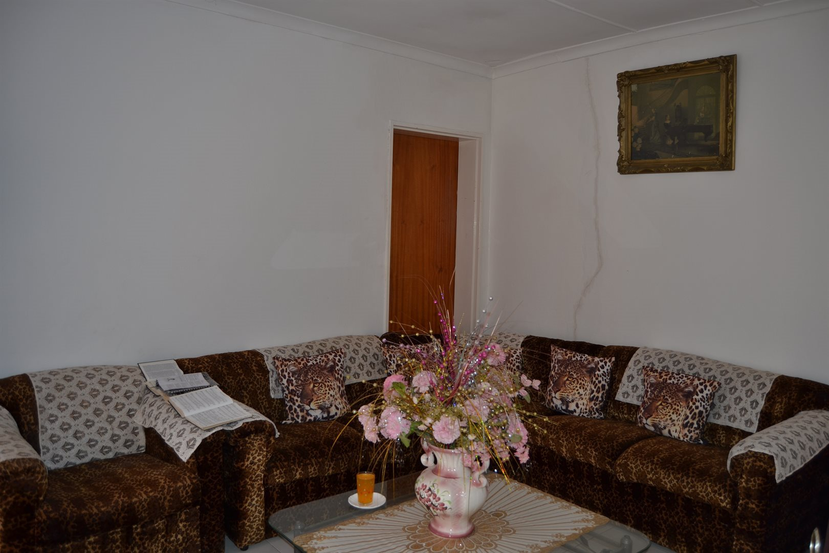 Saron for sale property. Ref No: 13508383. Picture no 7