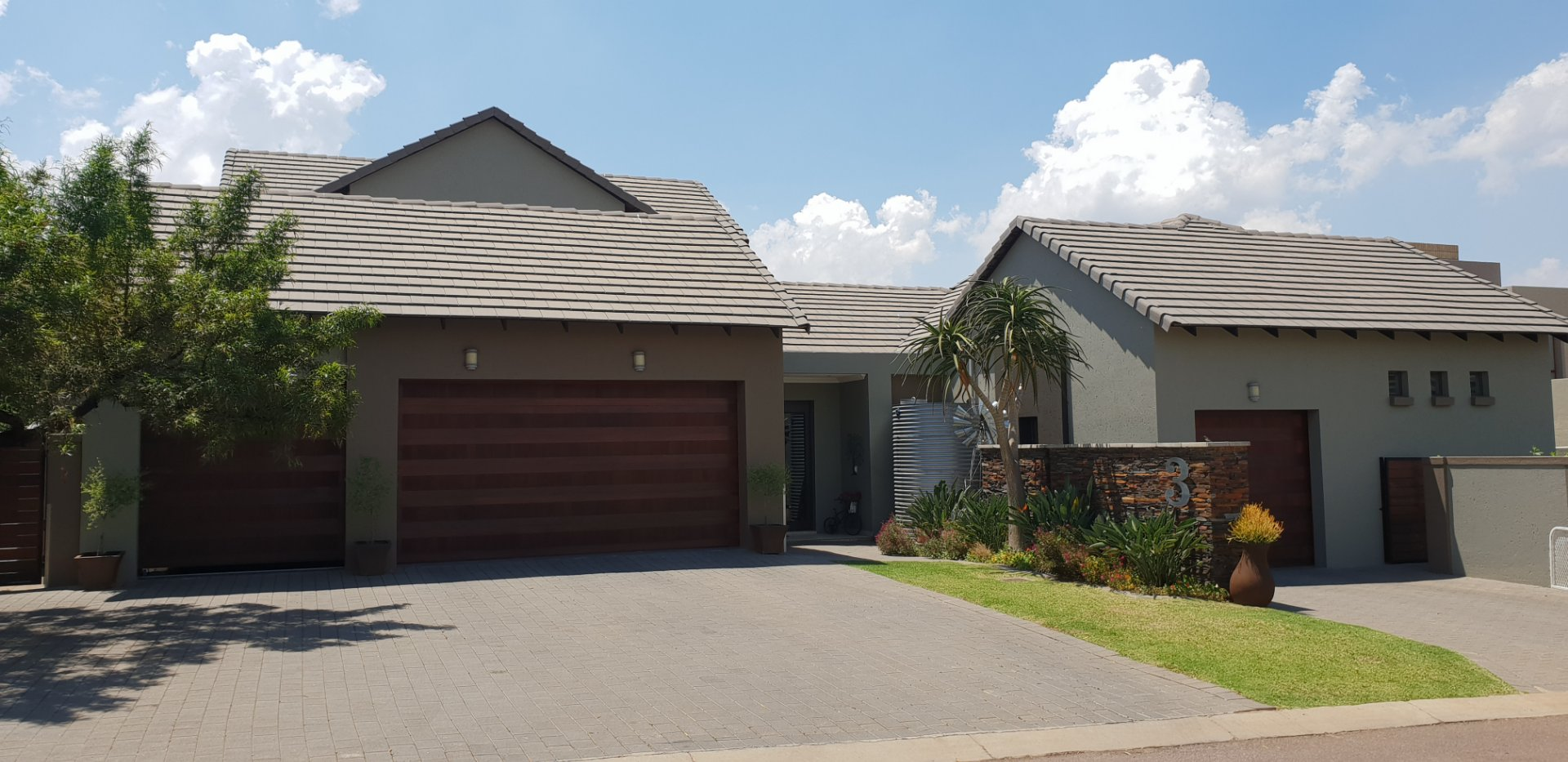 Centurion, Midlands Estate Property  | Houses For Sale Midlands Estate, Midlands Estate, House 4 bedrooms property for sale Price:5,700,000
