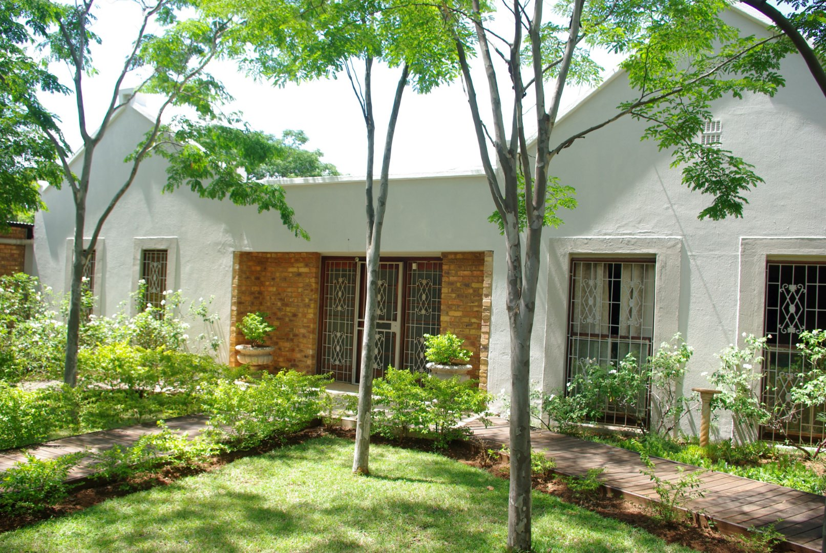Property and Houses for sale in Colbyn, House, 3 Bedrooms - ZAR 2,550,000