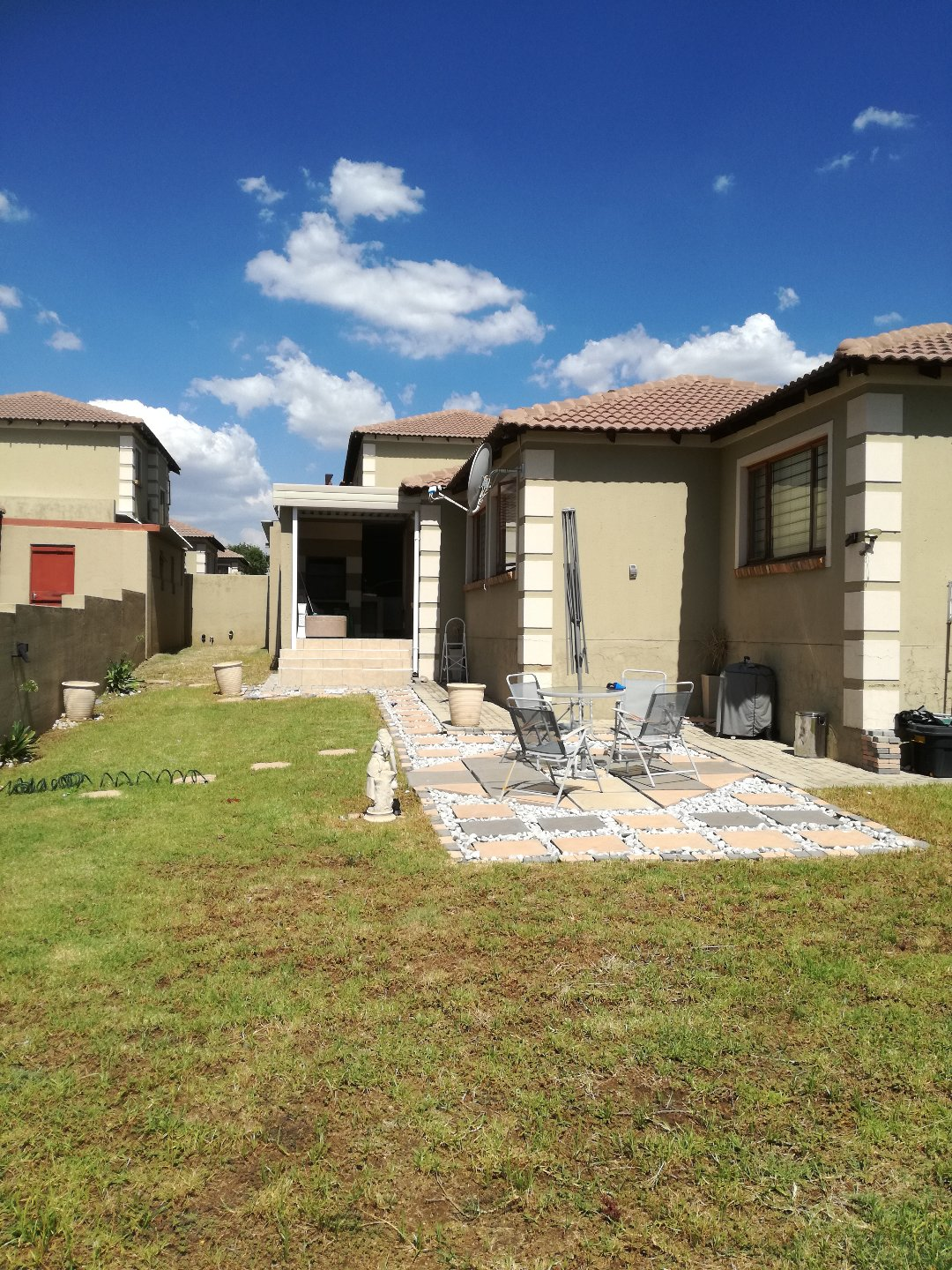 Property and Houses for sale in Arundo Estate, Townhouse, 3 Bedrooms - ZAR 1,295,000