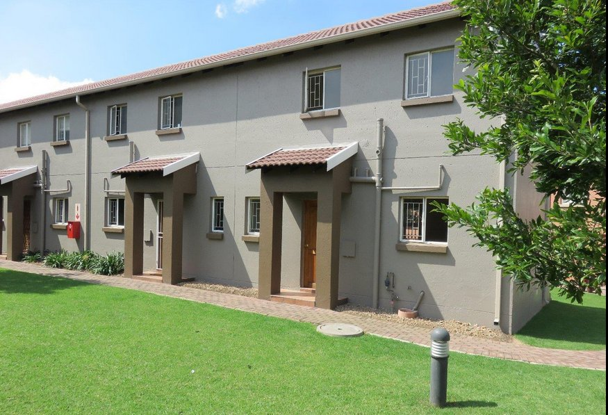 Greenstone Hill, Aloe Ridge Estate Property  | Houses To Rent Aloe Ridge Estate, Aloe Ridge Estate, House 2 bedrooms property to rent Price:,  7,00*