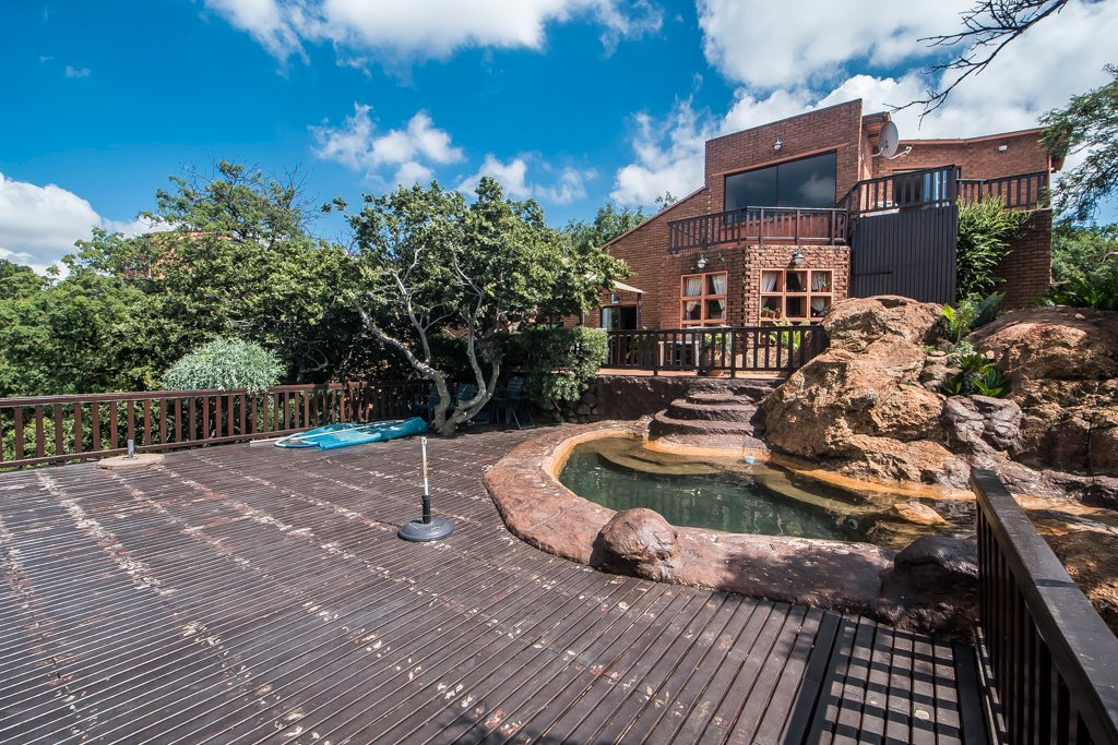 Johannesburg, Bassonia Property  | Houses For Sale Bassonia, Bassonia, House 4 bedrooms property for sale Price:3,949,000
