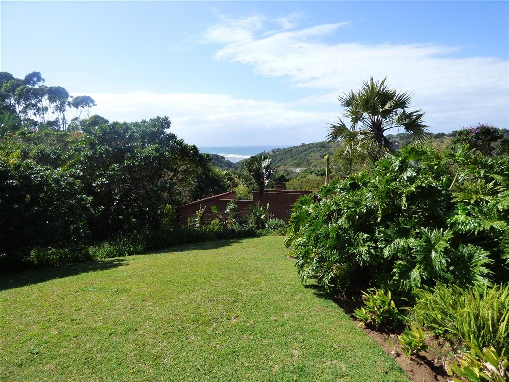 Southbroom property for sale. Ref No: 13526015. Picture no 24