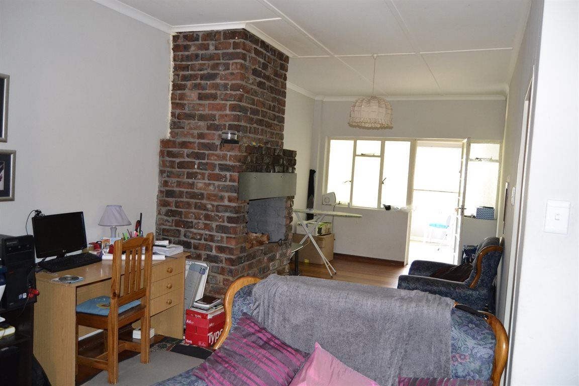 Ceres property for sale. Ref No: 13282262. Picture no 2
