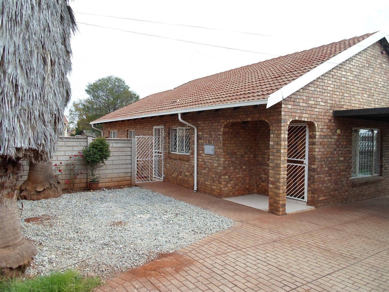 Centurion, Zwartkop Property  | Houses To Rent Zwartkop, Zwartkop, House 3 bedrooms property to rent Price:, 10,00*