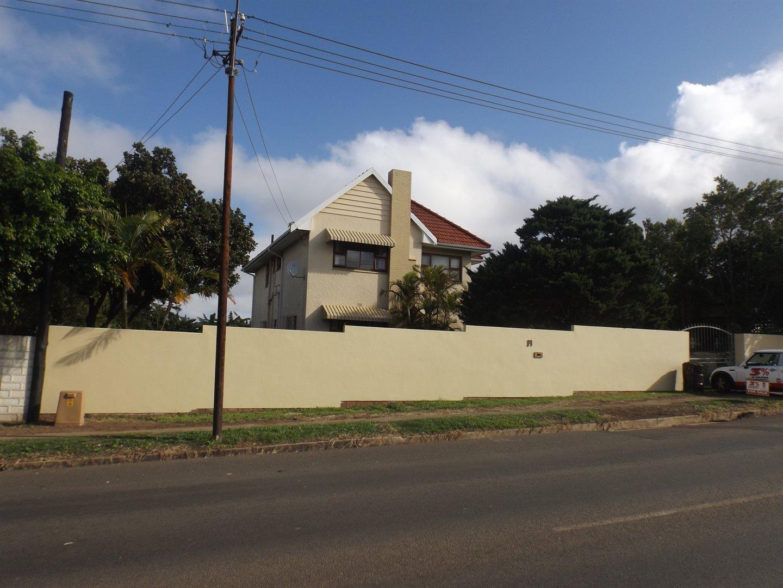 Property for Sale by DLC INC. ATTORNEYS Teresa De La Querra, House, 3 Bedrooms - ZAR 2,795,000
