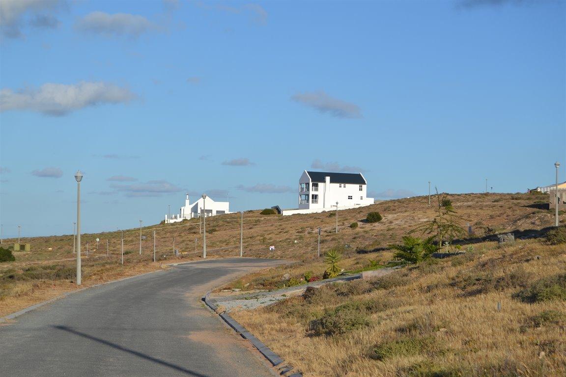 Da Gama Bay property for sale. Ref No: 13249758. Picture no 10