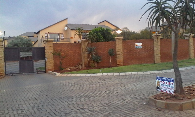 Noordheuwel property to rent. Ref No: 13564969. Picture no 21