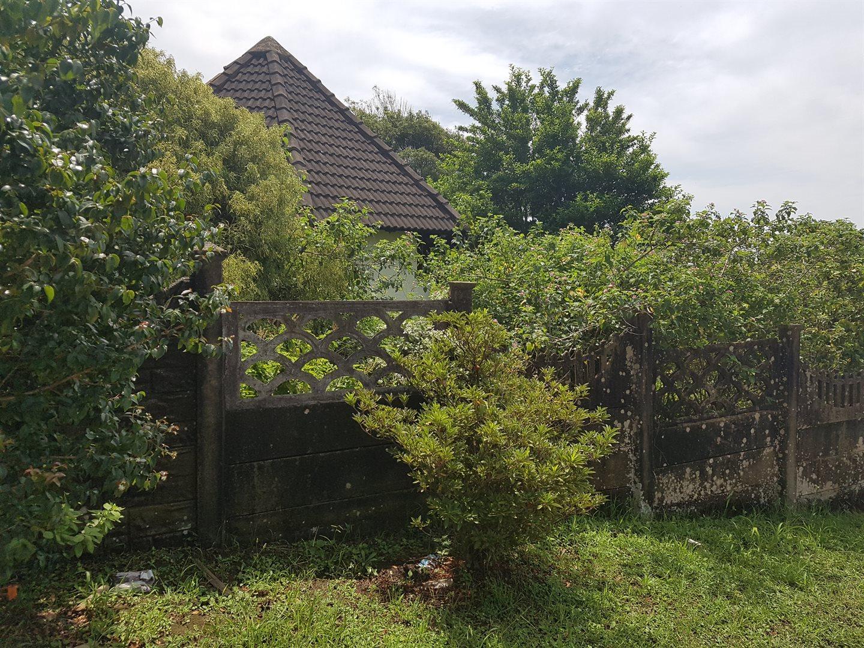 Craigieburn property for sale. Ref No: 13591749. Picture no 5