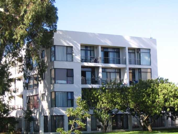 Cape Town, University Estate Property  | Houses For Sale University Estate, University Estate, Apartment 2 bedrooms property for sale Price:1,970,000