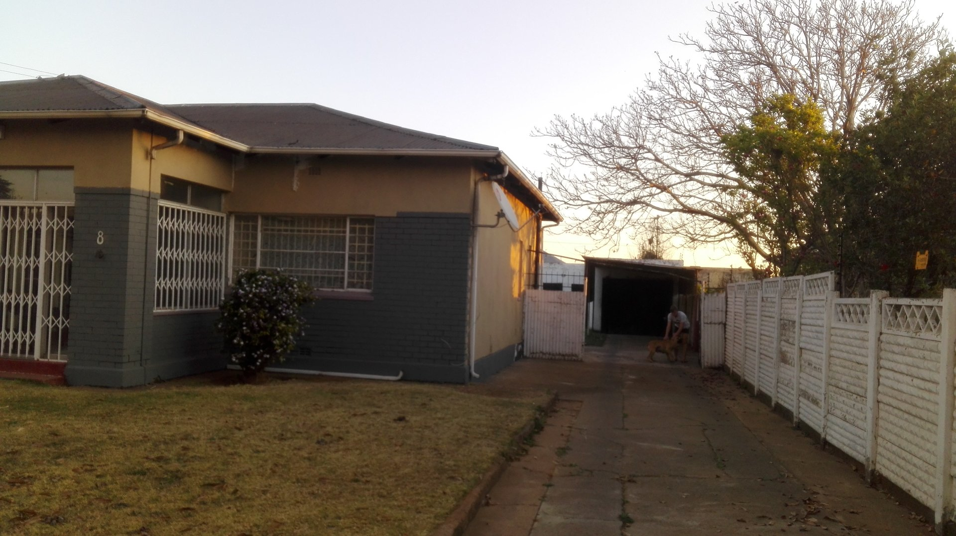 Randfontein, Homelake Property  | Houses For Sale Homelake, Homelake, House 3 bedrooms property for sale Price:799,000