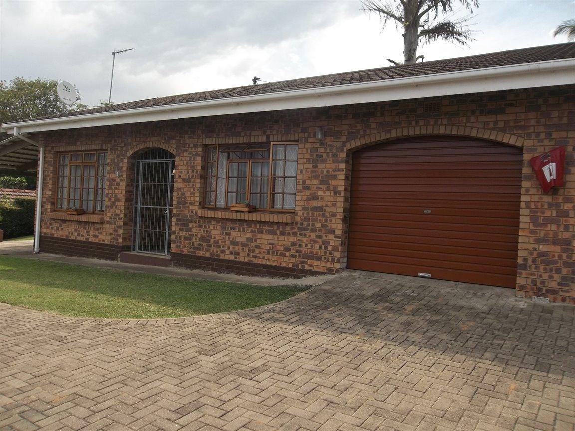 Umkomaas, Umkomaas Property  | Houses For Sale Umkomaas, Umkomaas, Apartment 2 bedrooms property for sale Price:789,000