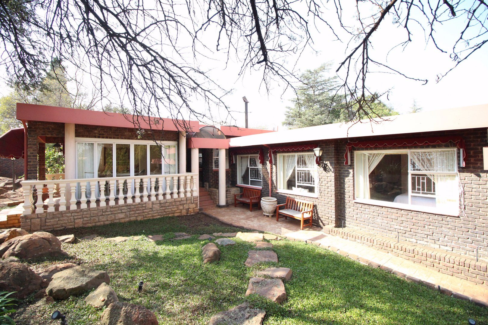Johannesburg, Mulbarton Property  | Houses For Sale Mulbarton, Mulbarton, House 3 bedrooms property for sale Price:2,299,999