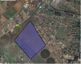 Property Meyerton : Houses For Sale Meyerton (All), Meyerton Park, Commercial  property for sale Price:46,500,000
