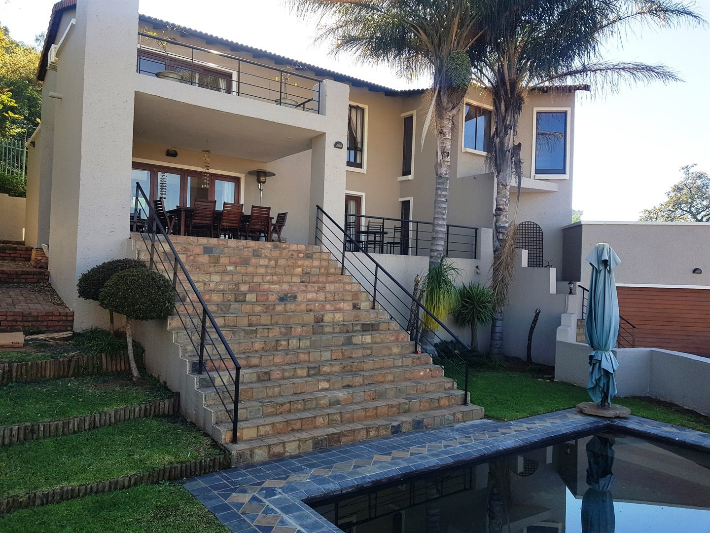 Property and Houses for sale in Faerie Glen, House, 3 Bedrooms - ZAR 2,990,000