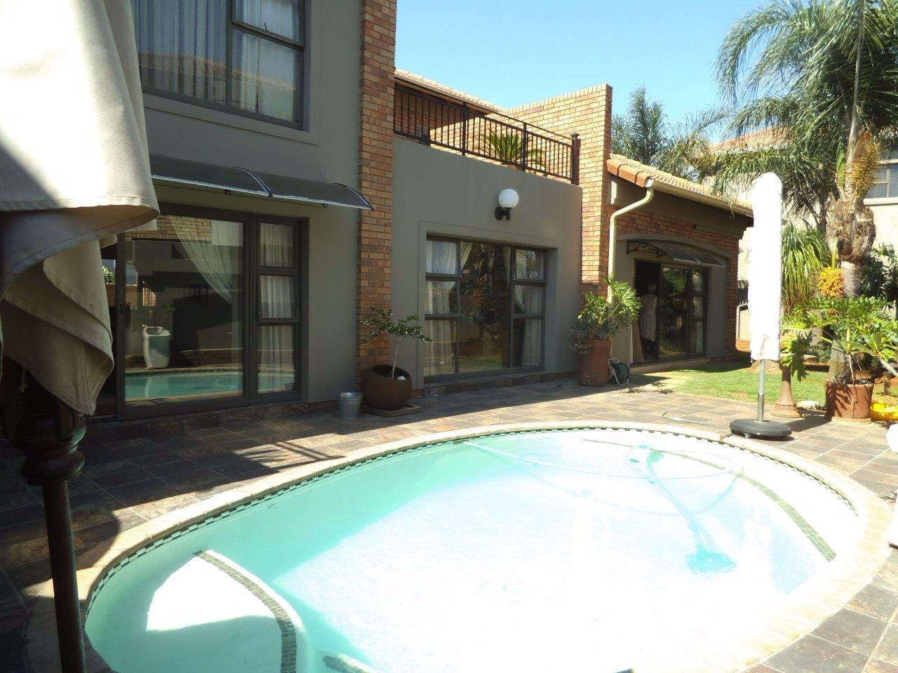 Alberton, Meyersdal Property  | Houses For Sale Meyersdal, Meyersdal, House 4 bedrooms property for sale Price:5,950,000