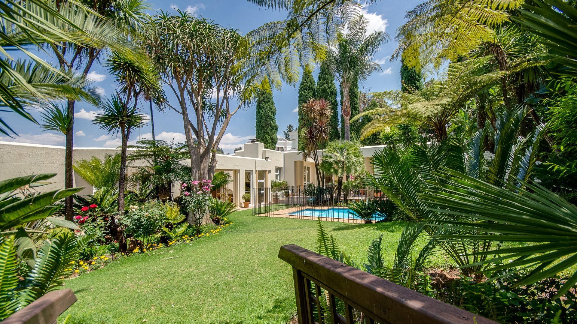 Sandton, Inanda Property  | Houses To Rent Inanda, Inanda, House 4 bedrooms property to rent Price:, 44,00*