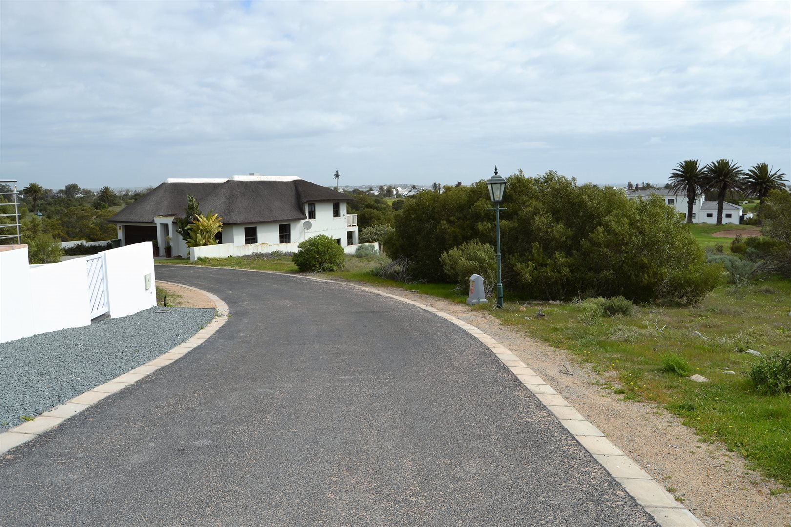 Shelley Point property for sale. Ref No: 13522603. Picture no 6
