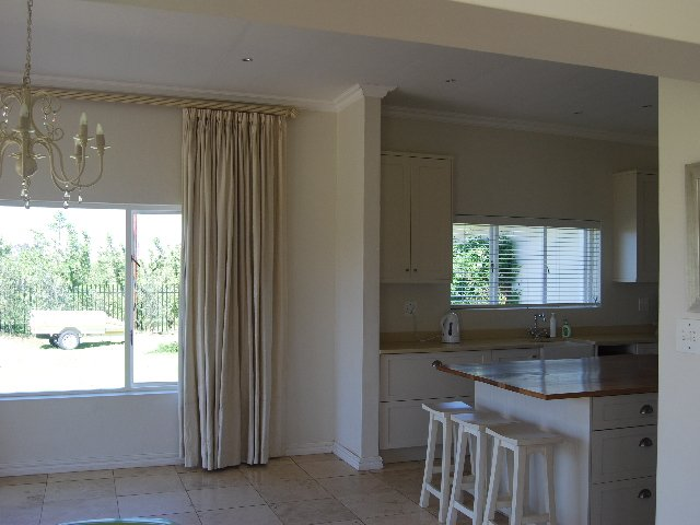 Prince Alfred Hamlet property for sale. Ref No: 13271081. Picture no 36