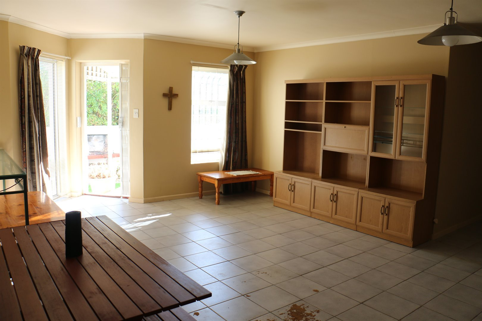 Myburgh Park property for sale. Ref No: 13479836. Picture no 29