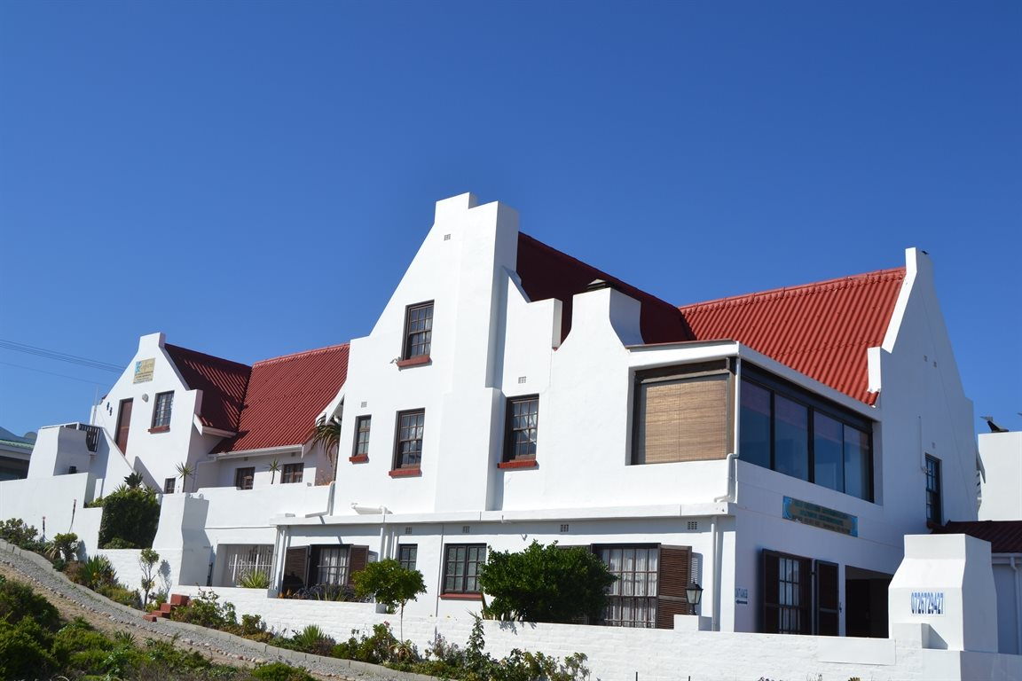 Lamberts Bay, Lamberts Bay Property  | Houses For Sale Lamberts Bay, Lamberts Bay, House 10 bedrooms property for sale Price:4,200,000