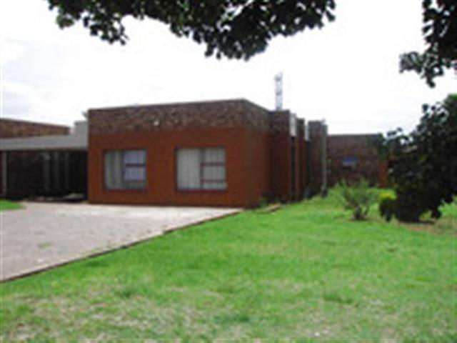 Vereeniging, Bedworth Park Property  | Houses For Sale Bedworth Park, Bedworth Park, House 4 bedrooms property for sale Price:960,000
