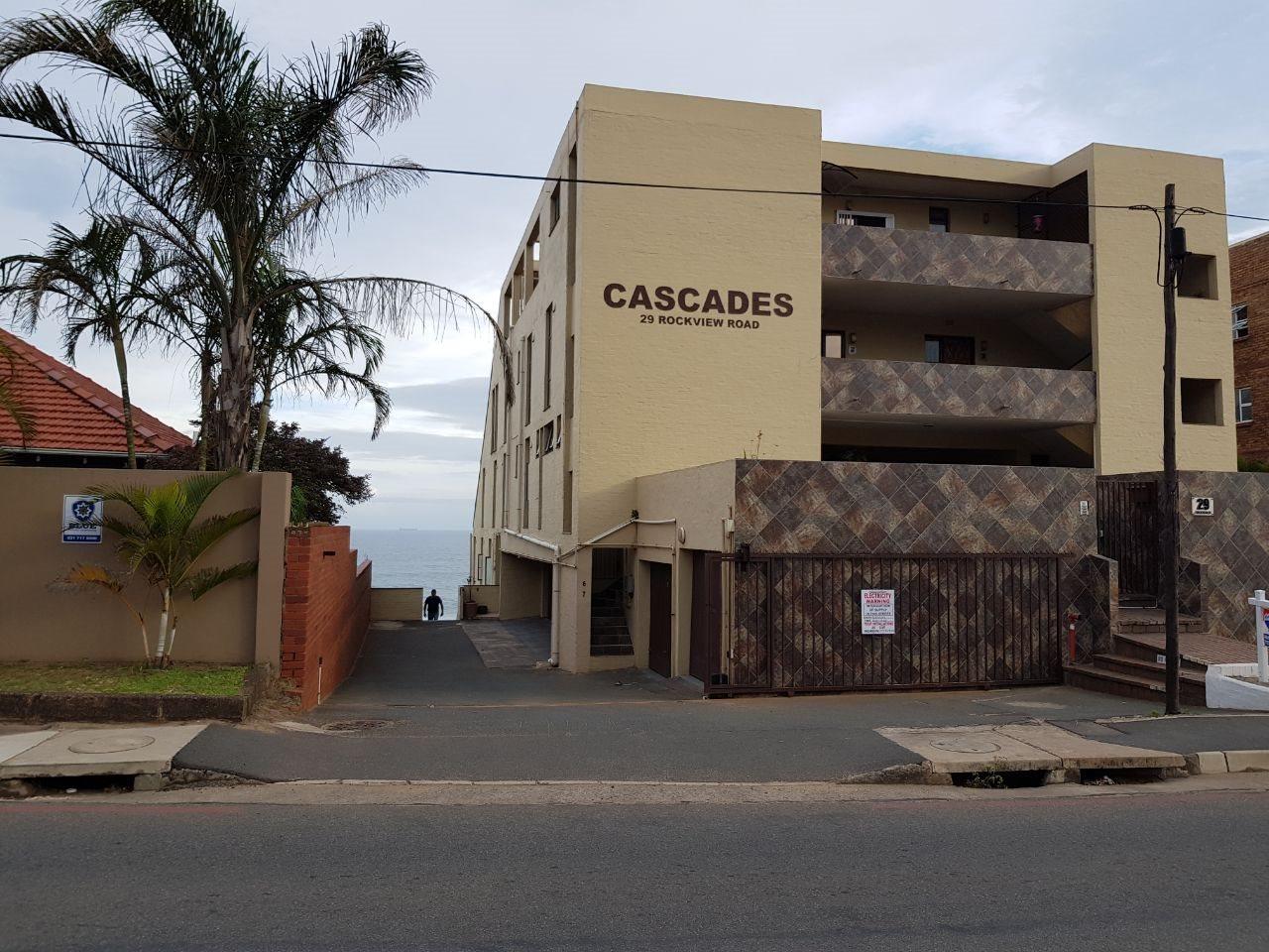 Amanzimtoti, Amanzimtoti Property  | Houses To Rent Amanzimtoti, Amanzimtoti, Apartment 3 bedrooms property to rent Price:, 10,00*