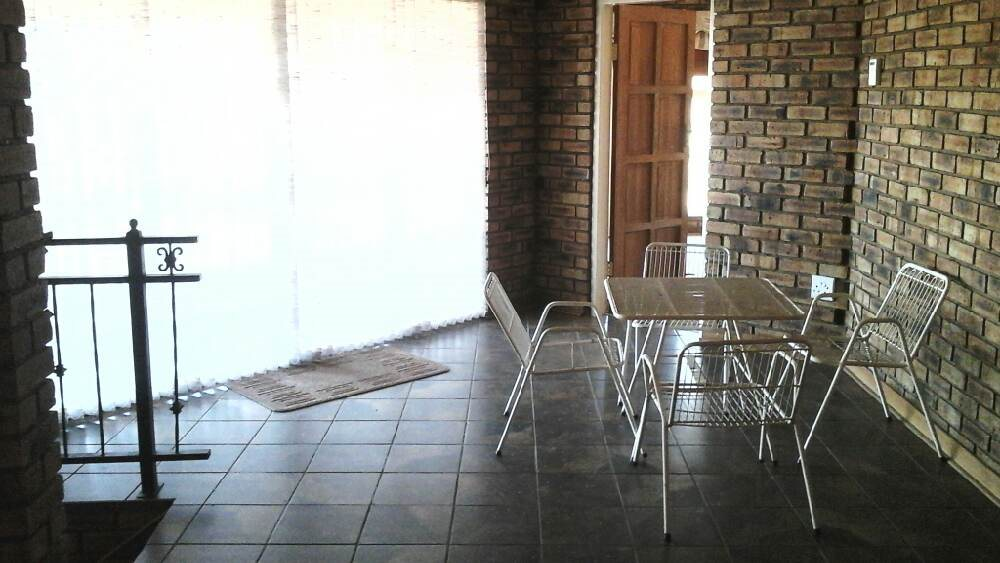 Vaal Marina property for sale. Ref No: 12796199. Picture no 14
