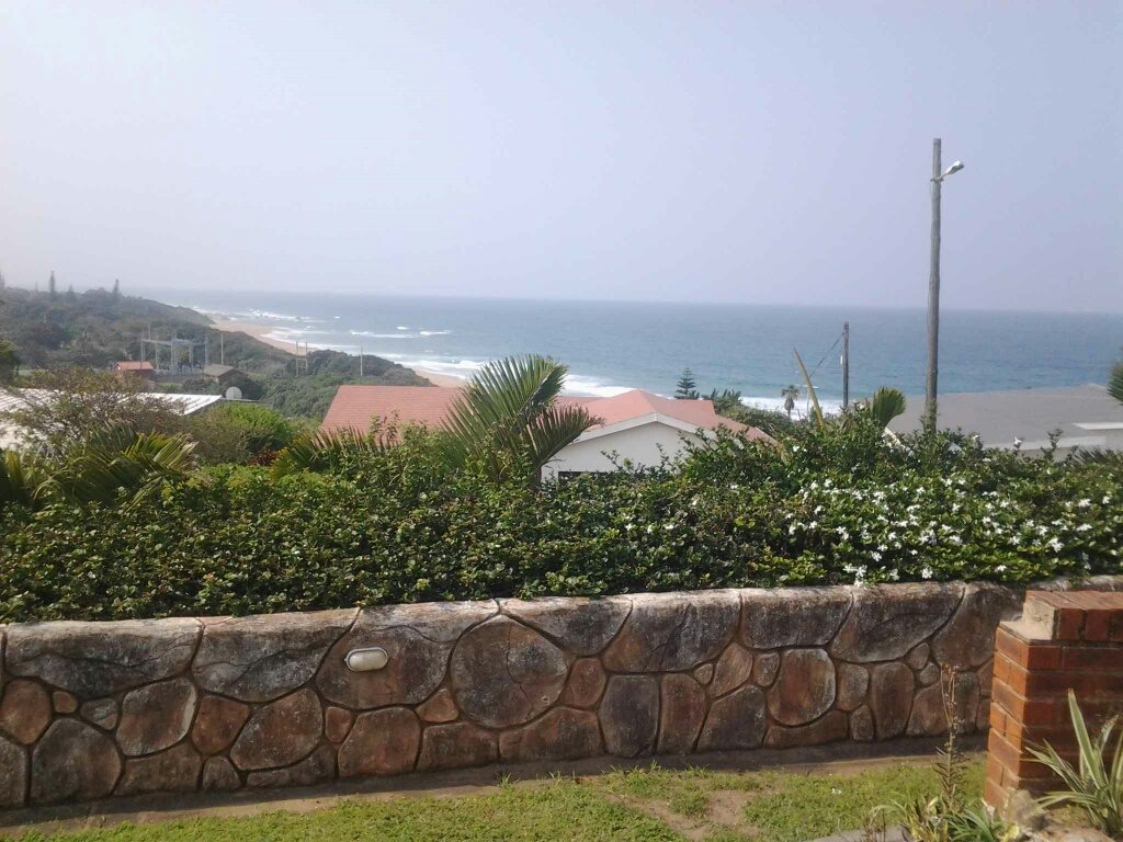 Port Shepstone, Southport Property  | Houses For Sale Southport, Southport, House 4 bedrooms property for sale Price:1,820,000