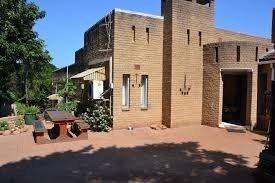 Mtunzini, Mtunzini Property  | Houses For Sale Mtunzini, Mtunzini, House 3 bedrooms property for sale Price:1,500,000