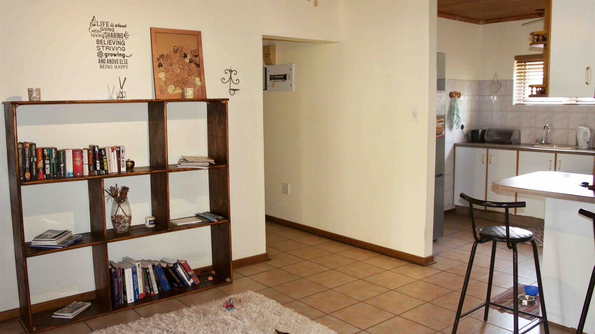 Meer En See property for sale. Ref No: 13538155. Picture no 11