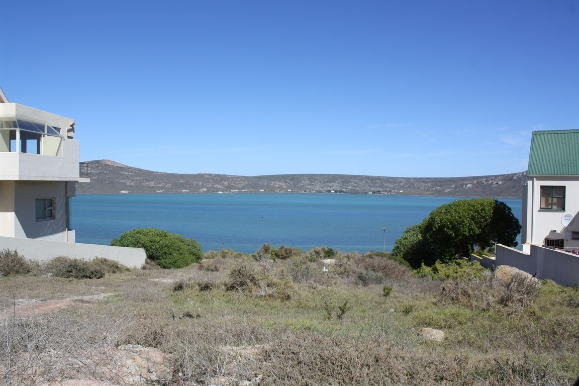 Langebaan, Myburgh Park Property  | Houses For Sale Myburgh Park, Myburgh Park, Vacant Land  property for sale Price:4,150,000