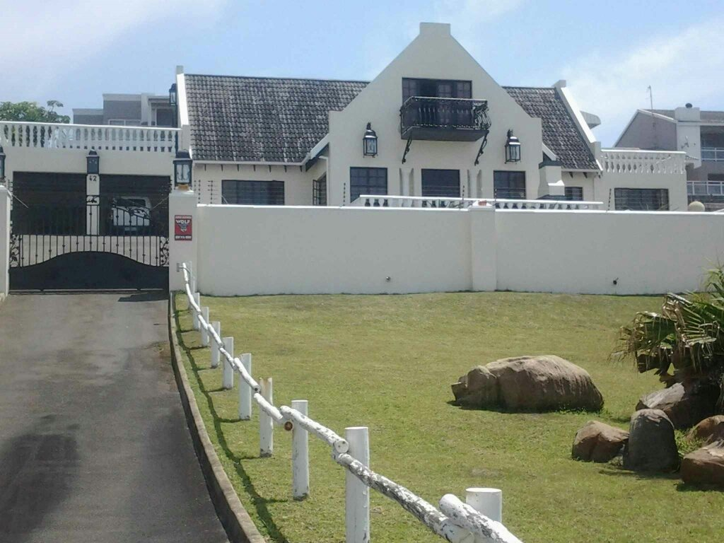 Uvongo property for sale. Ref No: 13306359. Picture no 3