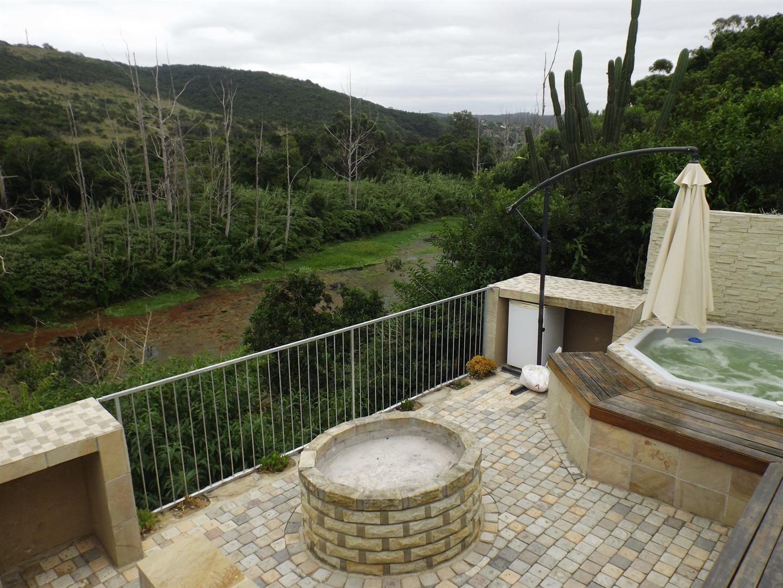 Property for Sale by DLC INC. ATTORNEYS Kerri De La Querra, House, 3 Bedrooms - ZAR 2,495,000