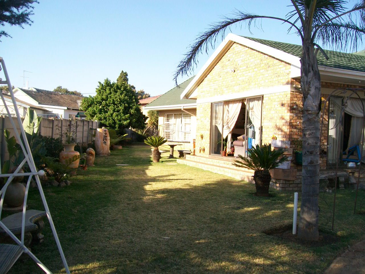 Randfontein, Greenhills Property  | Houses For Sale Greenhills, Greenhills, House 3 bedrooms property for sale Price:1,200,000