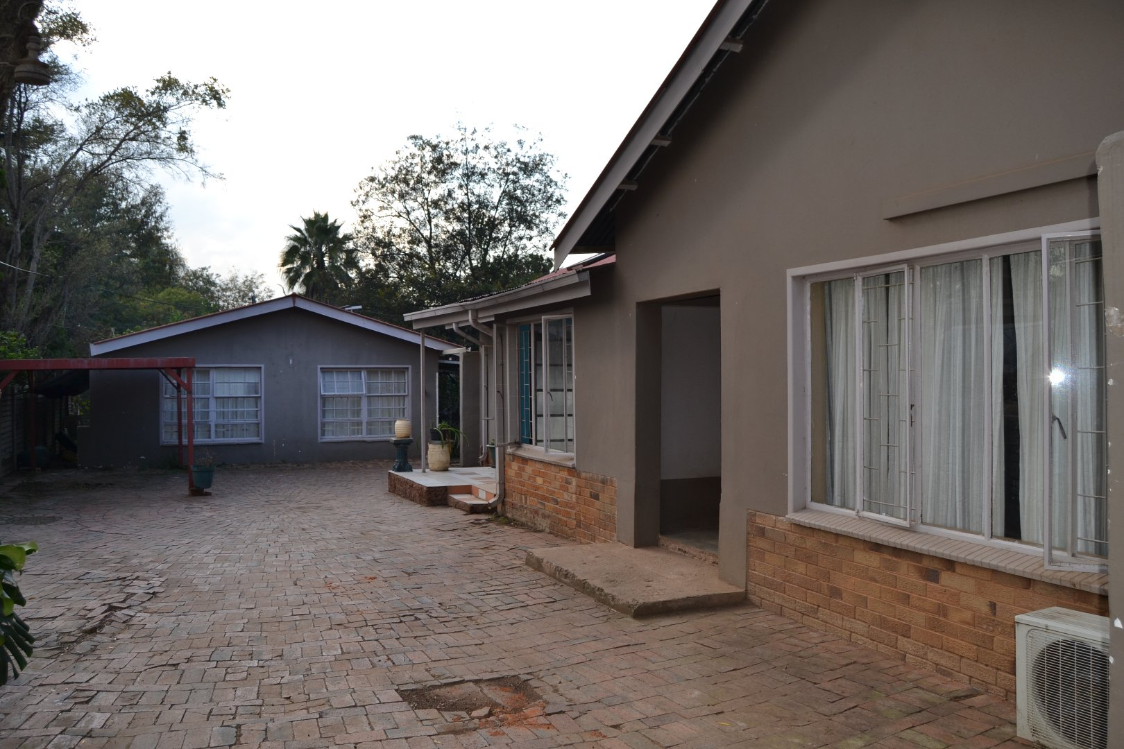 Pretoria, Kilner Park Property  | Houses For Sale Kilner Park, Kilner Park, House 3 bedrooms property for sale Price:1,150,000