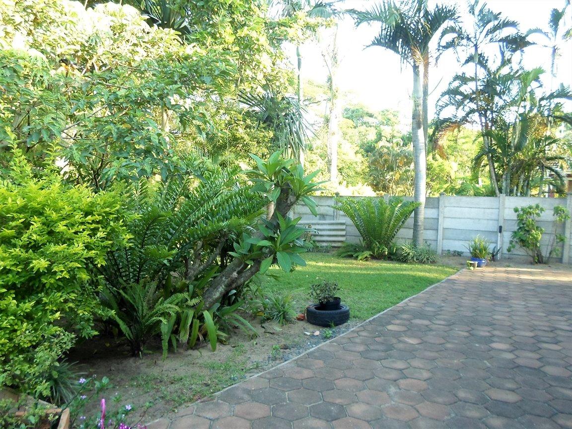 Arboretum property for sale. Ref No: 13425836. Picture no 17