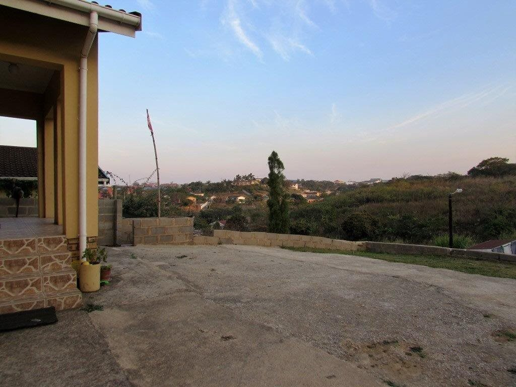 Marburg property for sale. Ref No: 13362465. Picture no 4