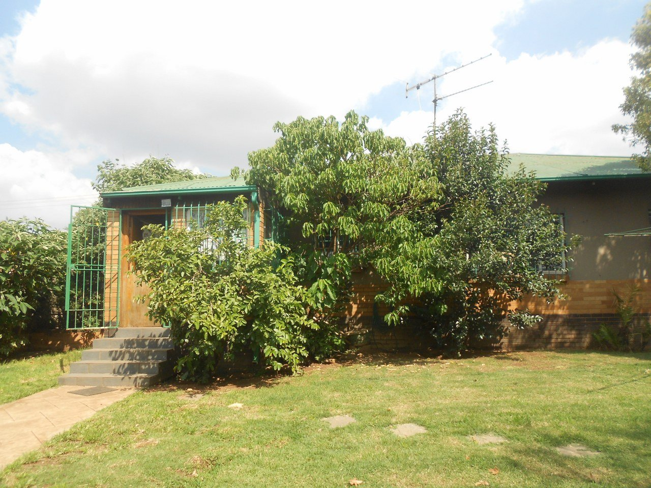 Johannesburg, Moffat View Property  | Houses For Sale Moffat View, Moffat View, House 3 bedrooms property for sale Price:750,000