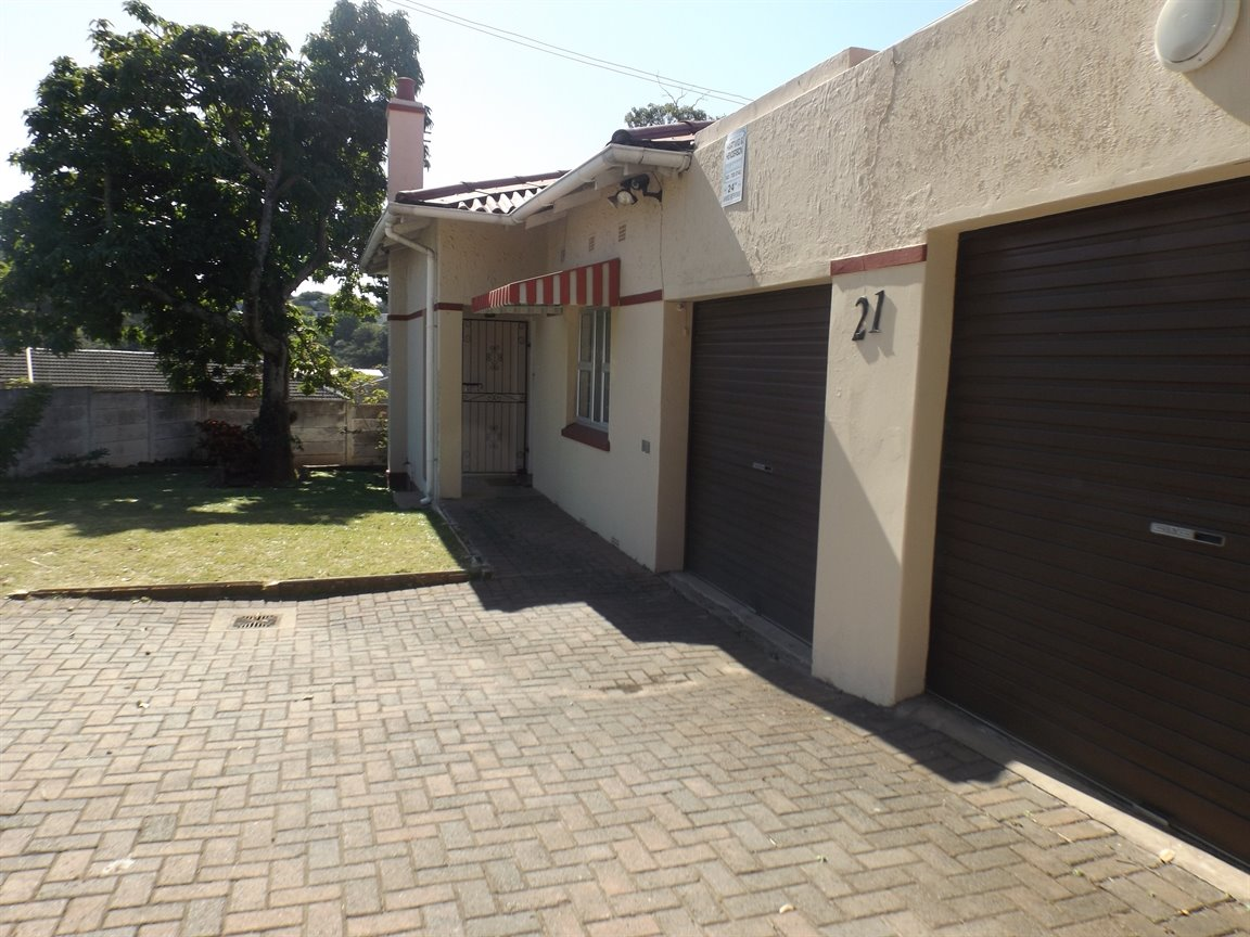 Berea property for sale. Ref No: 13373976. Picture no 22