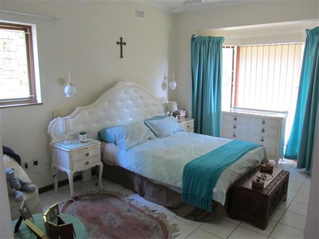 Umtentweni property for sale. Ref No: 12726712. Picture no 13